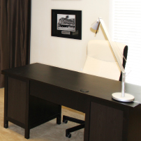 ManhattanPlace-Furniture